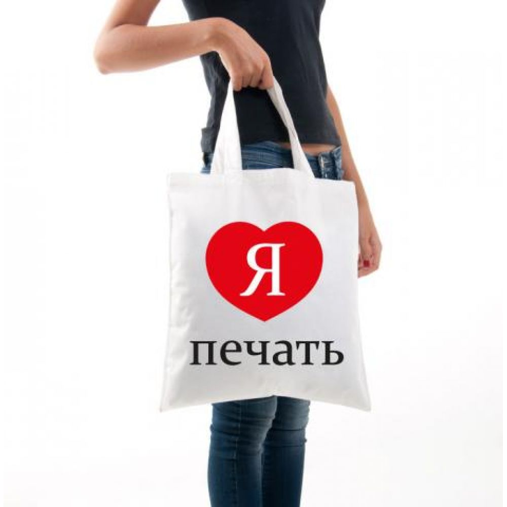 калужской печать фотографий на сумках территории цитадели